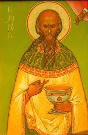 Deux années de dialogue avant l'accord de l'évêque: don réciproque de reliques de Saint Josse entre catholiques et orthodoxes