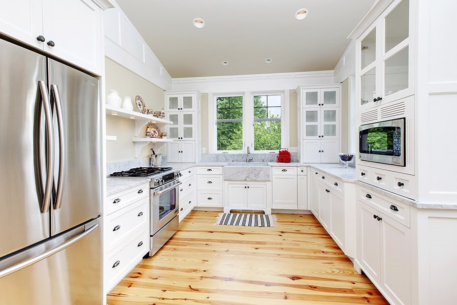 Amazing Hollywood Hill Estate - 14343 168th Ave NE, Woodinville ...