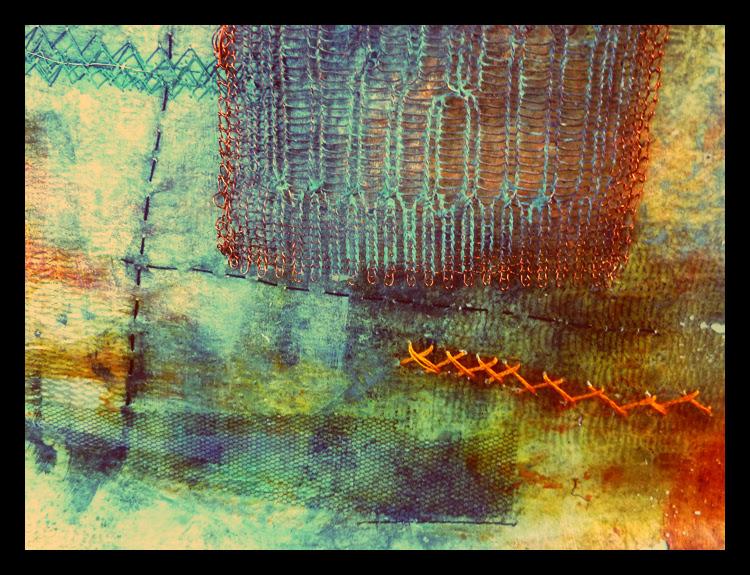 wire-detail