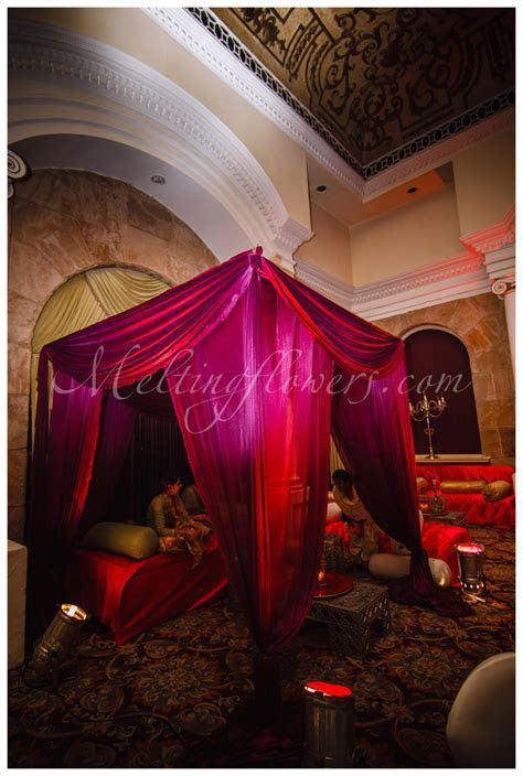 ITC Windsor Manor Bangalore   Best Wedding Venues In