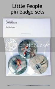 Badges Link