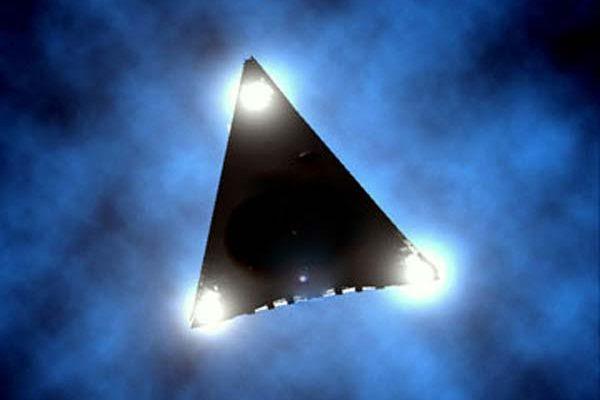 http://paranormalqc.com/wp-content/uploads/2017/06/ovni-triangle-600x400.jpg