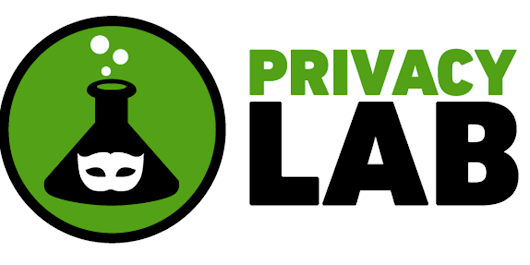 May 2017 Privacy Lab - Privacy on the Blockchain: An Introduction to Zcash