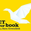 : Sara Greenfield: Books, Biogs, Audiobooks, Discussions