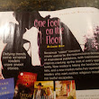 A look at my Focus on Romance article for the...