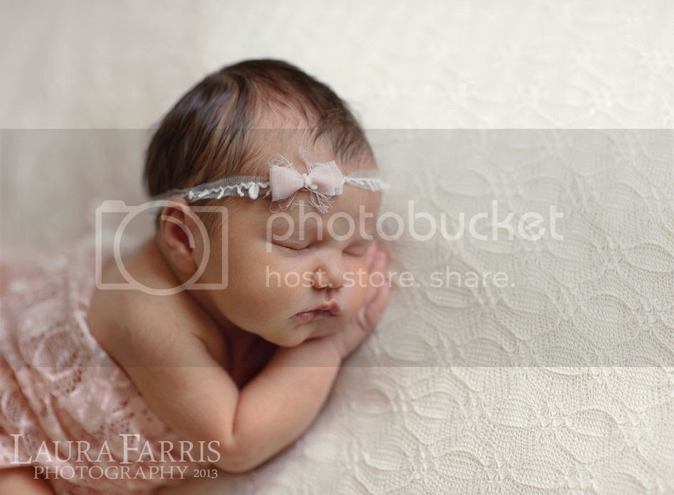 photo Boise-newborn-photographer_zps47f5604e.jpg