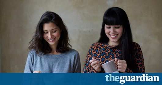 How to make bone broth | Life and style | The Guardian