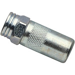 Lincoln Industrial LN5852 Small Diameter Hydraulic Coupler