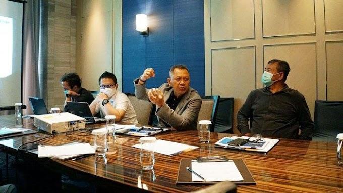 PT LIB Akan Kumpulkan Tim Medis atau Dokter Klub oleh - beritabolaeropa.xyz