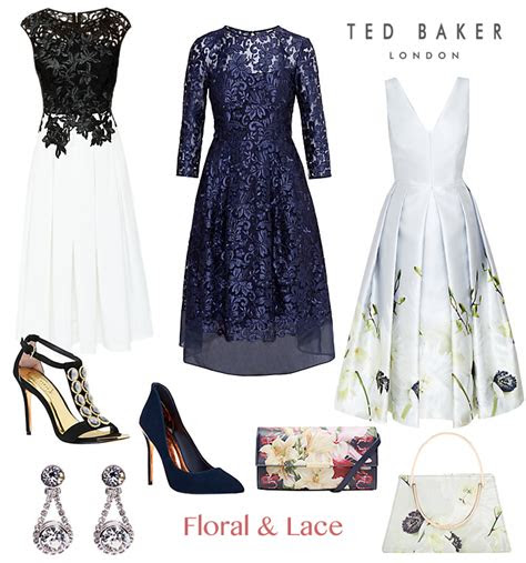 mother   bride outfits  occasion wear