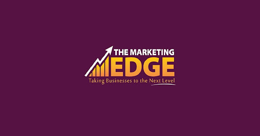 Stop Gambling with your Marketing Budget and Increase your Odds at Winning: Put the Marketing Edge on your Team!