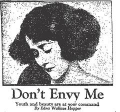 hopper dont envy me_nov 1923