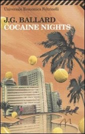 https://www.amazon.it/Cocaine-nights-James-G-Ballard/dp/8807720159/ref=as_sl_pc_as_ss_li_til?tag=malcolm07-21&linkCode=w00&linkId=02bf240d24069cfc5cec1db9339bfe51&creativeASIN=8807720159
