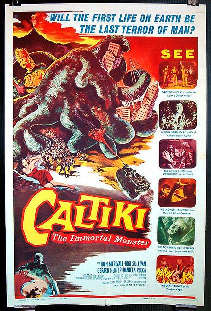caltiki_poster