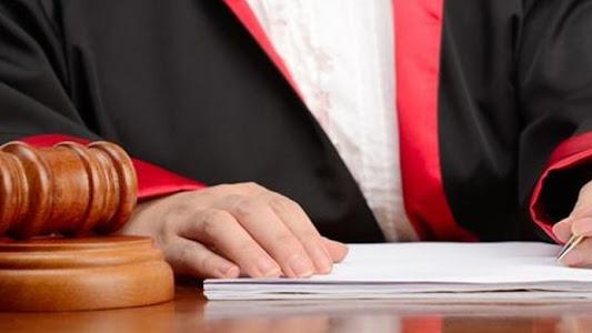 Ini 100 Pengacara Top Indonesia 2021 versi Asia Business Law Journal Halaman all - Kompas.com