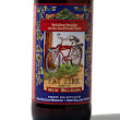 Fat Tire, other New Belgium Brewing Co. beers to enter Michigan on Aug. 27