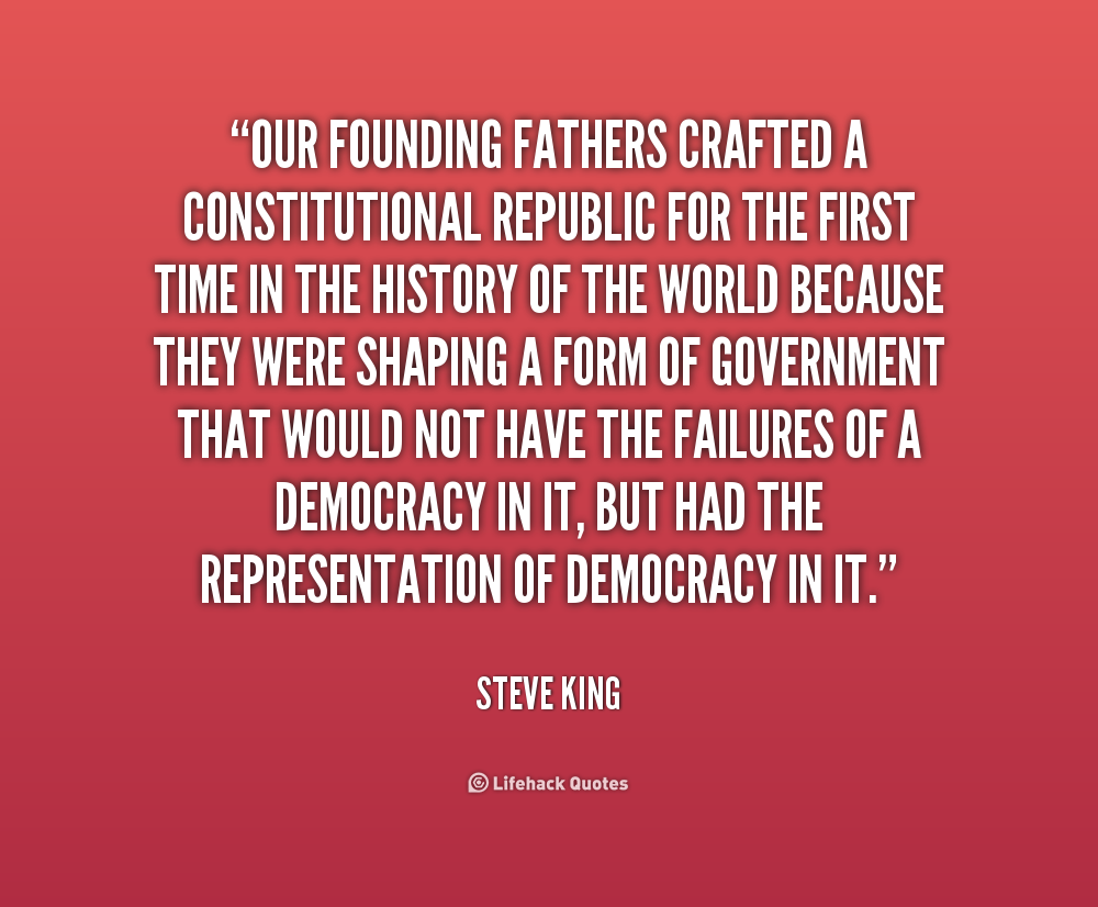 Quotes About Our Constitution. QuotesGram