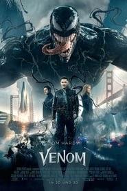 Venom 2019 Stream Deutsch