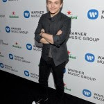 warner-music-group-hosts-annual-20140127-064050-425