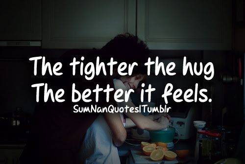 Couples Hugging Images With Quotes