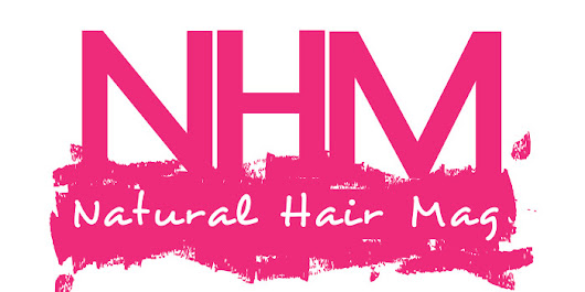 Natural Hair Mag | The Lifestyle Website For Natural Hair Lovers