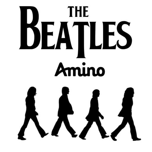 The Beatles Abbey Road Wiki