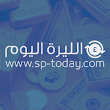 Syrian Pound Today | Exchange Rates and Gold Prices in Syria