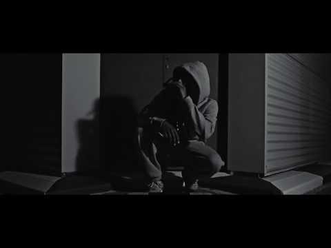 COGÍO - Engañar al karma (Video) 2017 [España]
