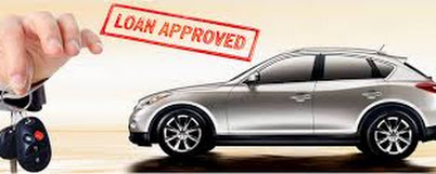 Know about Car loan with lowest EMI