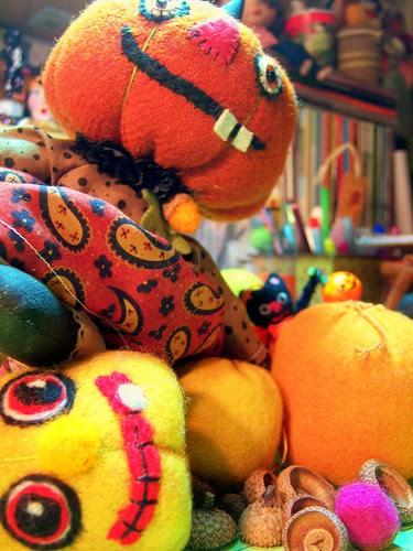 pumpkin heads 3