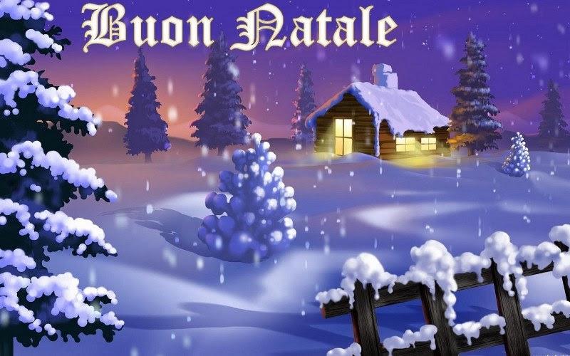 Buon Natale Le Frasi Di Auguri Più Divertenti Simpatiche