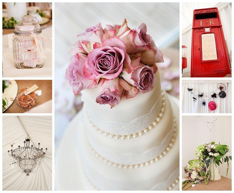 wedding photographer in Cambridge photo OldHallweddingcambridge062_zps7e6e81be.jpg