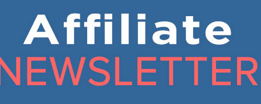 March 2017 Affiliate Newsletter - Help for ScoreNexus TOEFL