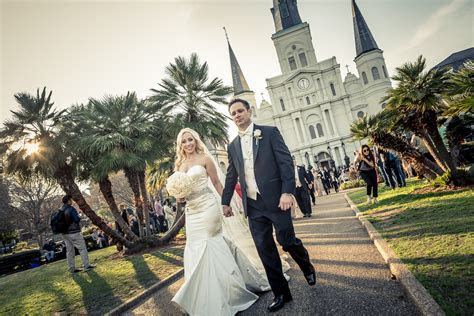 Wedding Photography Investment   Brian K Crain Lifestyle