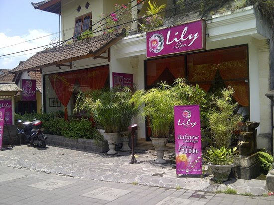Lily Spa Bali Map,Map of Lily Spa Bali,Things to do in Bali Island,Tourist Attractions In Bali,Tourist Attractions In Bali,Lily Spa Bali accommodation destinations attractions hotels map reviews photos pictures,lily spa ubud bali