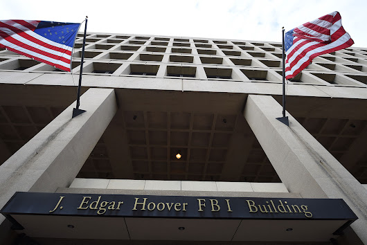 FBI Agents Can Pose as Journalists, Inspector General Says