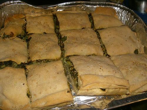 vlita amaranth pie
