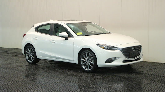 www.quirkmazda.com/inventory/2018-mazda-mazda3-5-door-grand-touring-fwd-hatchback-3mzbn1m39jm249302?utm_source=SocialAi&utm_medium=post&utm_campaign=my_inventory