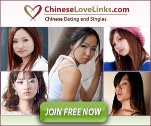 paras venäläinen dating sites ilmaiseksi