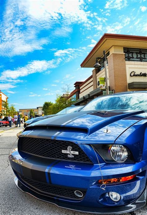 ford mustang super snake shelby gt super snake car