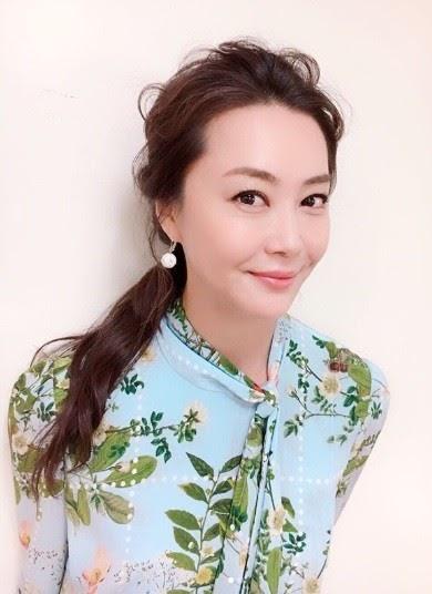 觀月亞里莎嫁40億富尪 砸16億築愛巢被每月電費嚇傻 - Love News 新聞快訊