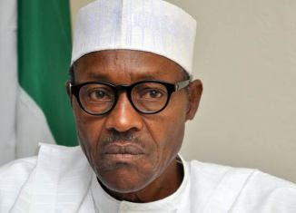 Image result for President Buhari Reportedly Poisoned