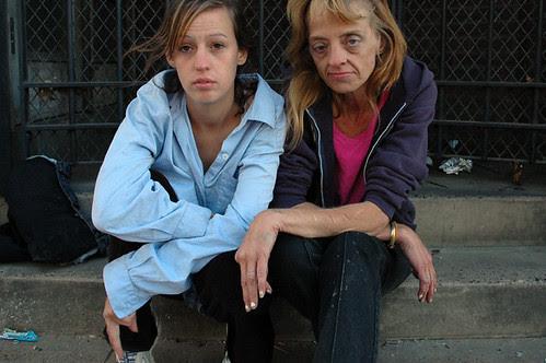 two women camden 9_1 web.jpg