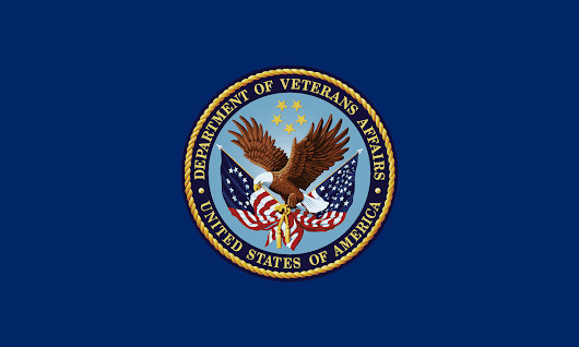 VA Proposes to Grant Full Practice Authority to Advanced Practice Registered Nurses - Surface Law Firm