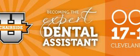 ACT Dental - Becoming the Expert Dental Assistant 10/17 - 10/18