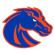 Boise State to drop wrestling program