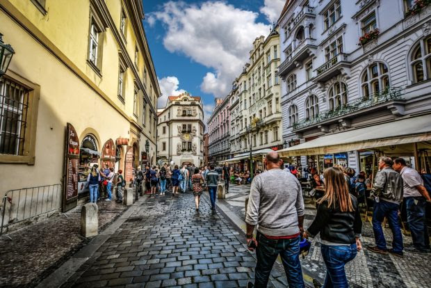 Visiting the Czech Capital? Trust these Expert Tips
