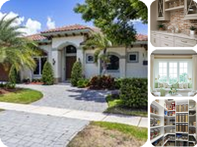2331 NE 46 STREET, LIGHTHOUSE POINT, FL 33064 | South Florida Realty Professionals | Lighthouse Point Homes for Sale , Lighthouse Point Florida | Pinterest
