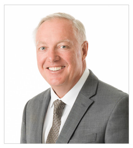 Delta Dental of Wisconsin Appoints Dennis Peterson as Company President and CEO | Business Wire
