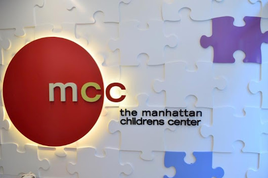 "Manhattan Childrens  on Twitter: ""#BreakingNews We made it to the finish line! #mccgrows #uws  …! """